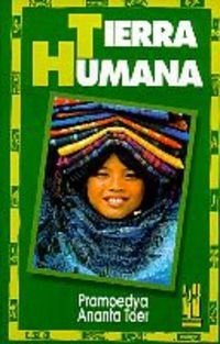 tierra-humana-gebara-pramoedya-ananta-toer-envio-gratis-D_NQ_NP_727015-MLM25209950832_122016-O.jpg