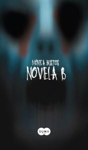 novela-b-monica-bustos-suma-letras
